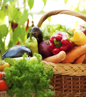Fresh-Veggies-istock-photo-1.24.11