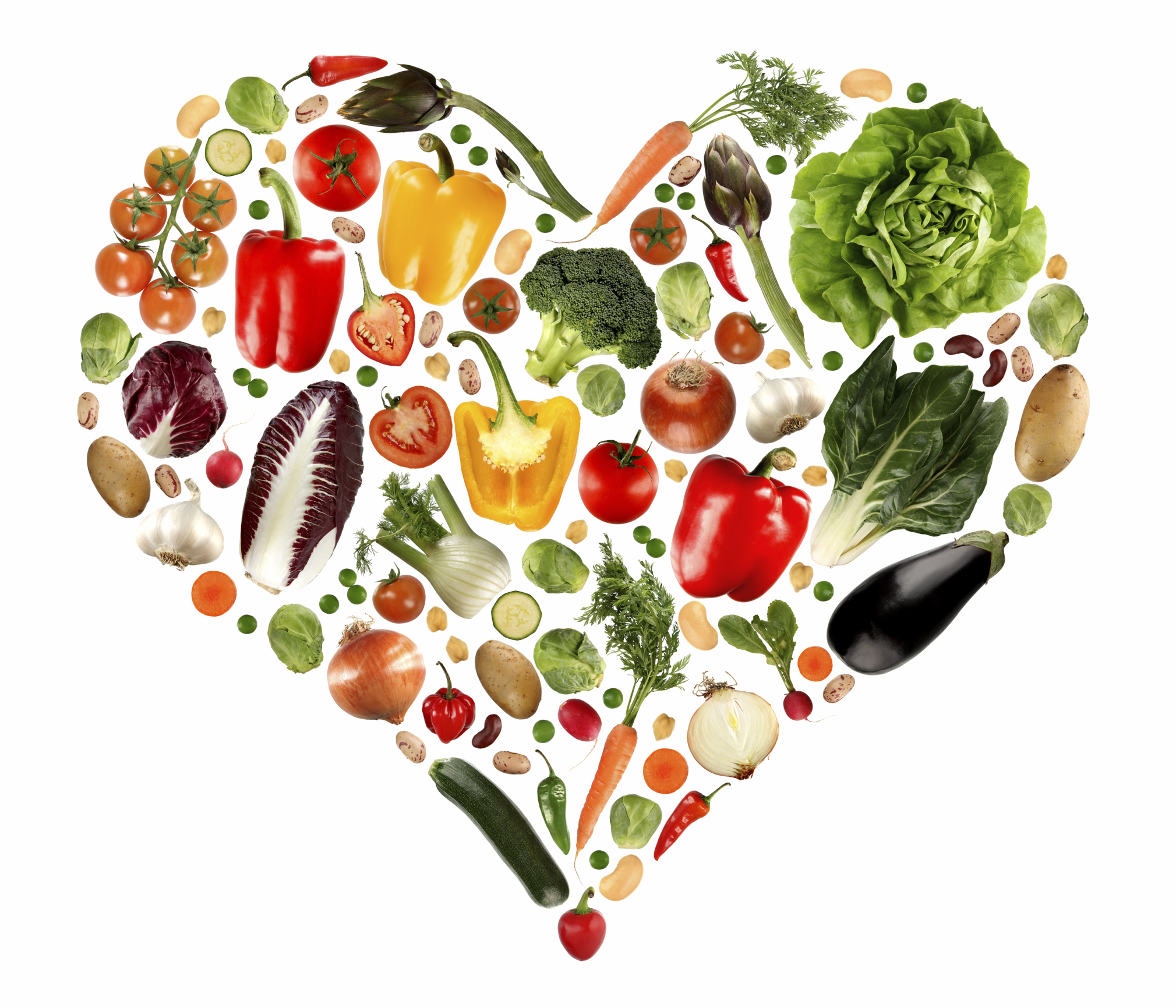 Healthy-Foods-Love