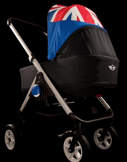 mini-stroller-union-jack