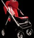 mini-stroller