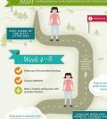 infographic-zwanger-9-maanden