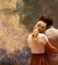moma-monet-couple_57276_990x742