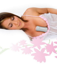 Kush_breast-pillow