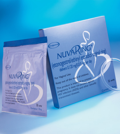 Nuvaring1