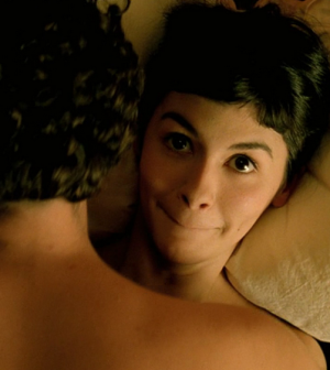amelie-having-sex