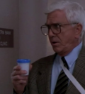 leslie-nielsen-naked-gun-fertility-clinic-sperm-bank