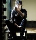 smoking-hot