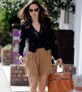 pippa-middleton-modalu-bag