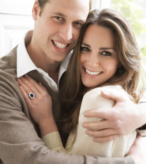PRINCE-WILLIAM-KATE-MIDDLETON-OFFICIAL-ENGAGEMENT-