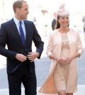 kate-william-zwanger-knockedup