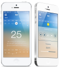NL_Laze_App_iPhone5