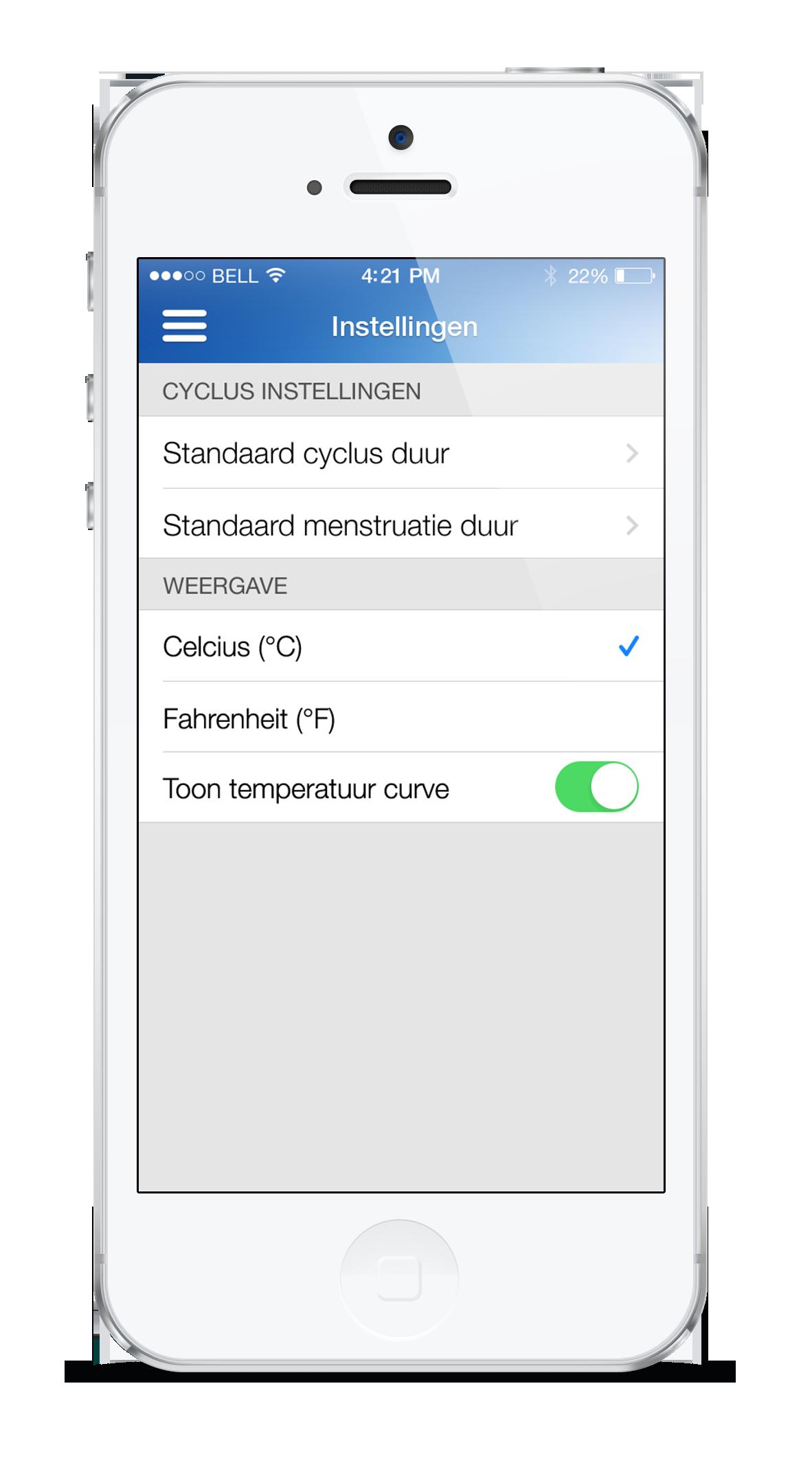 NL_Laze_Menstruatie_App3