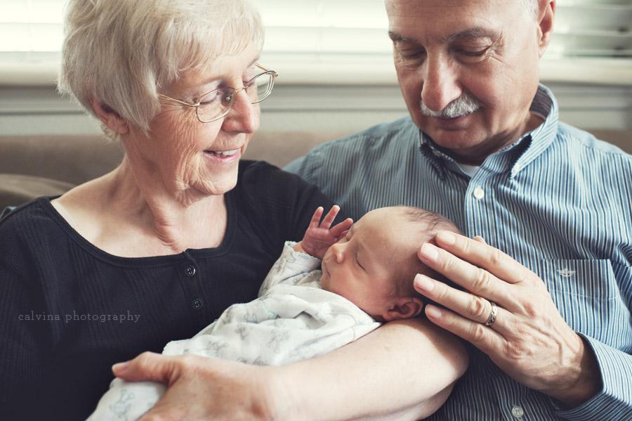 baby-opa-en-oma-foto