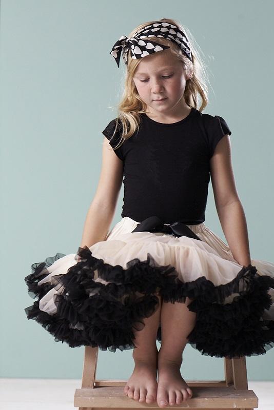 Angels-Face-petticoat-Paris-zwart-Melkofpuur.nl_
