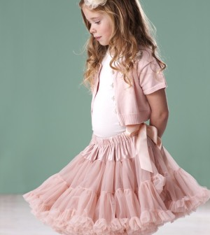 Gratis Verzenden Kinderkleding.Gratis Verzending Bij Kinderkleding Webshop Melk Of Puur Knockedup